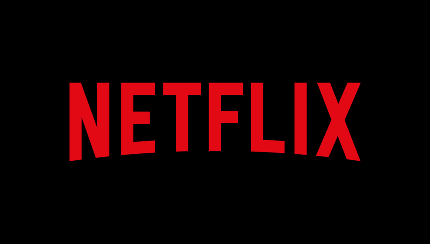 Cover image for Netflix Q2 2020 earnings: Lockdown revenue windfall but performance expected to fall