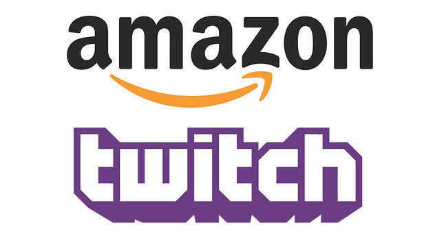 Cover image for TwitchSports: Amazon throws sports into the starting line-up