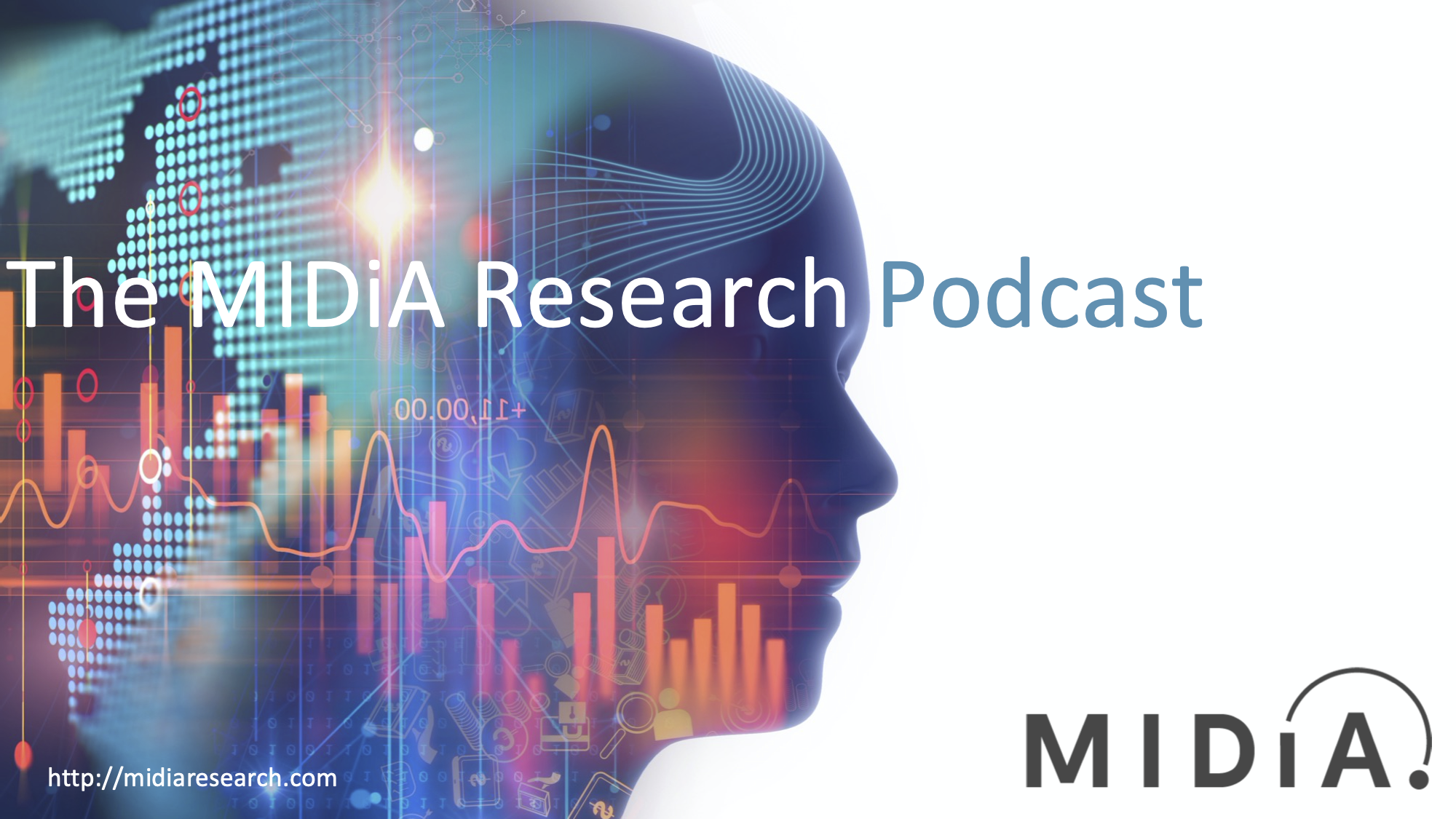 Cover image for The MIDiA Research Podcast: Episode 1 – What Next for Tencent?