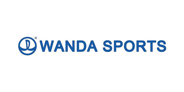 Cover image for Wanda Sports Group's financials highlight long-term impact of live hiatus