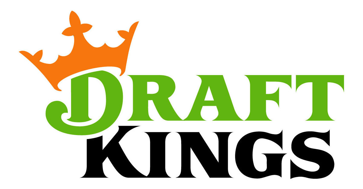 Cover image for DraftKings is making its own strategic bet on the rise of the US sports betting market