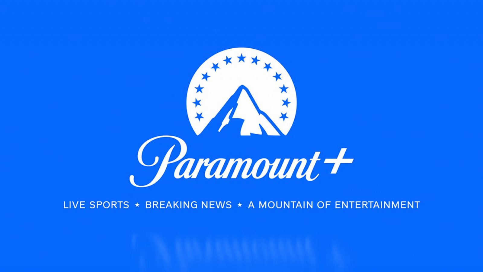 Cover image for Paramount + gets ready to compete outside the traditional video streaming lane