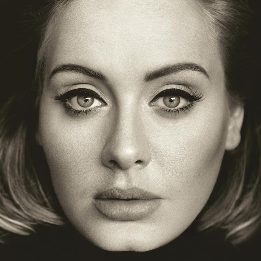 Cover image for Will Adele Be The Last Hurrah Of The Album Era?