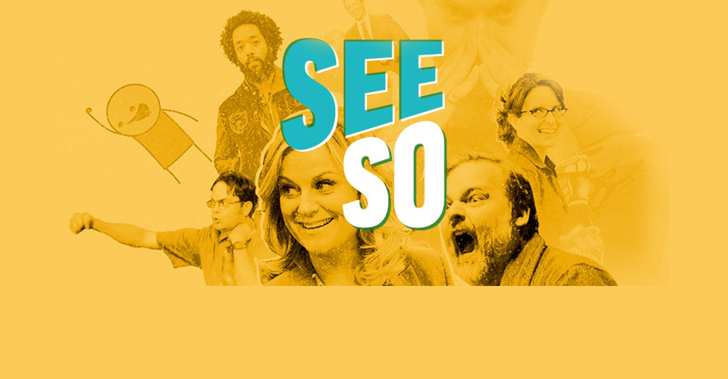 Cover image for SeeSo Continues The Trend Towards Video Fragmentation