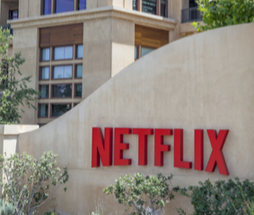 Cover image for Netflix Gets Ready To Disrupt TV Commissioning In 2016