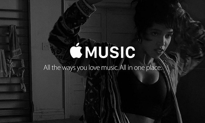Cover image for Apple Just Changed The Rules Of Telco Music Strategy