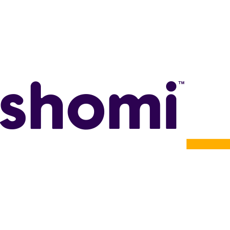 Cover image for What Shomi's Failure Tells Us About The State Of Online Video