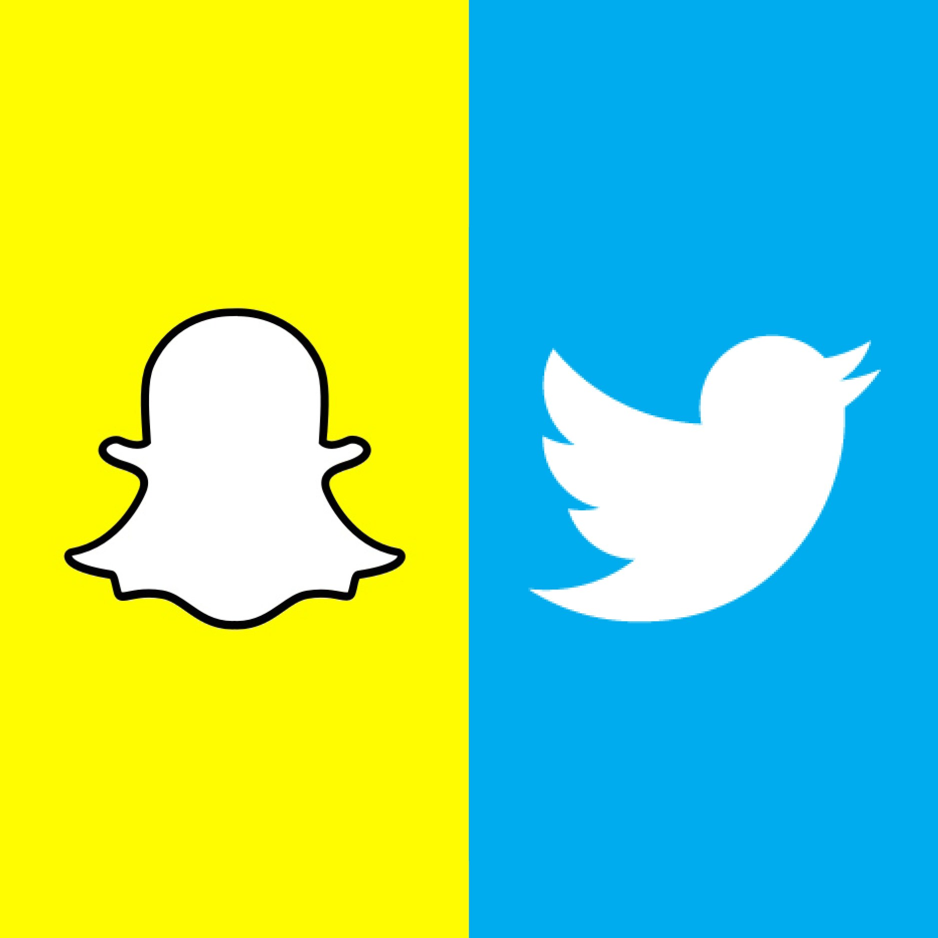 Cover image for Has Snapchat Learned From Twitter's IPO?