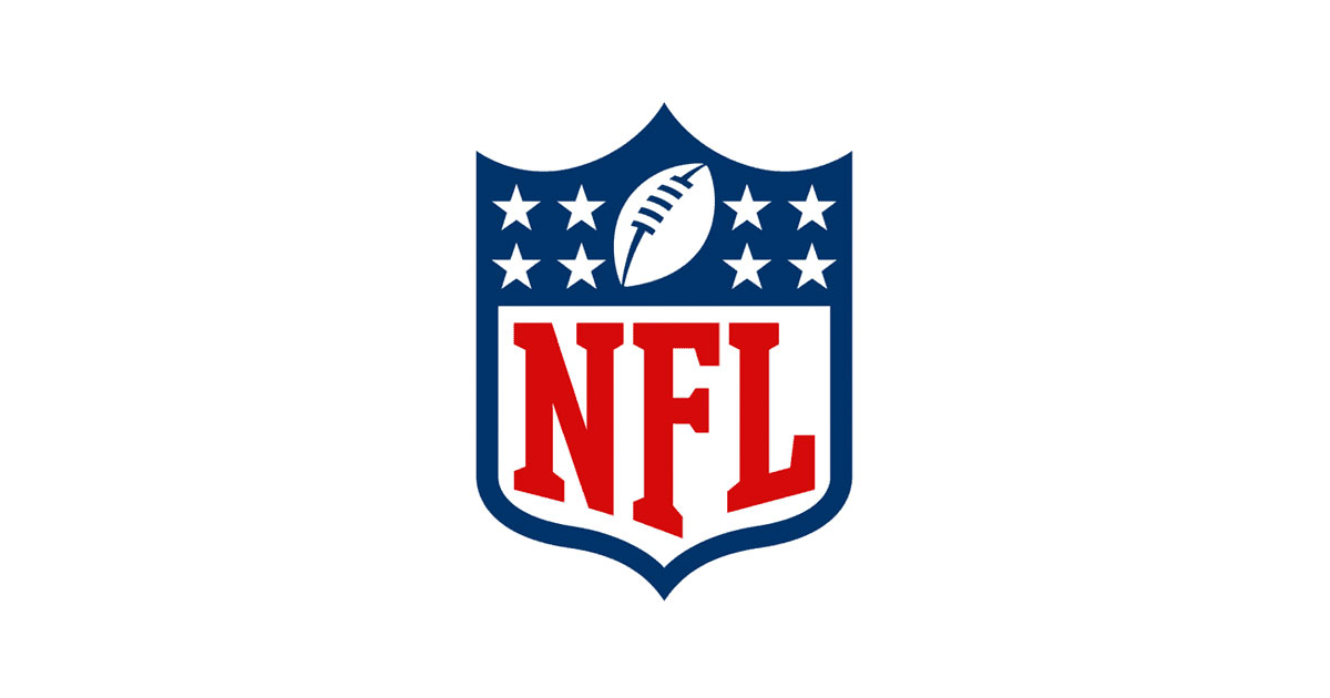 Cover image for Why The NFL Has Given Up On Twitter And Embraced Amazon