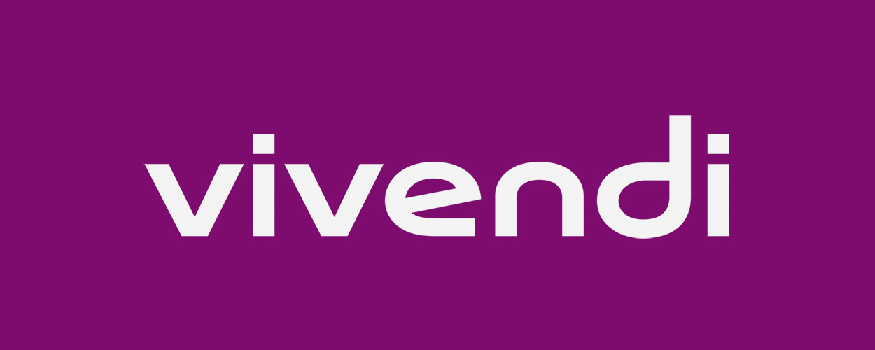 Cover image for Vivendi-Havas: A Music Industry Perspective
