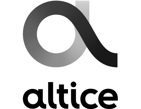 Cover image for Altice And The Future Of The US Pay-TV Industry