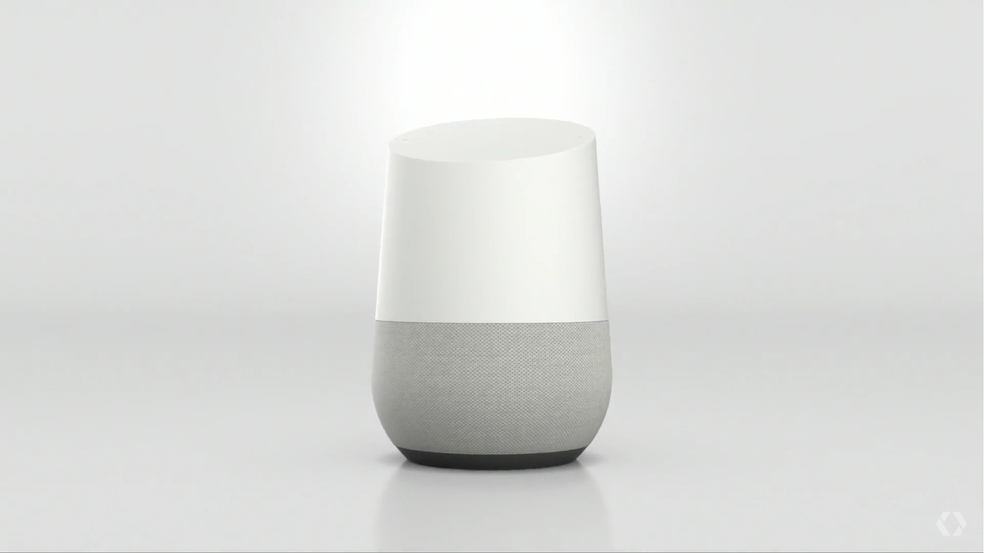 Cover image for Quick Take: Google Home Counters The Echo Threat By Introducing Payments