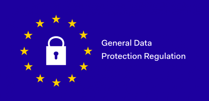 Cover image for What Can Marketers Do Post-GDPR?