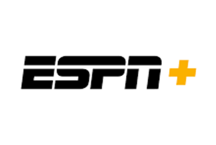 Cover image for ESPN+ leverages UFC appeal to double subscriber base to 2 million in five months