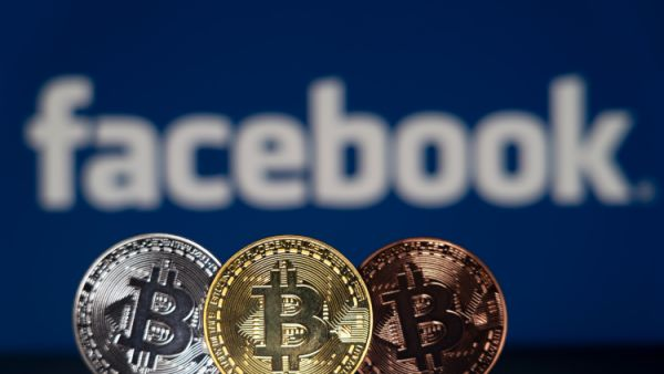 Cover image for Libra: A Reckoning for Crypto… or for Facebook?