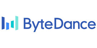 Cover image for Why the Music Industry Needs Bytedance to Disrupt It