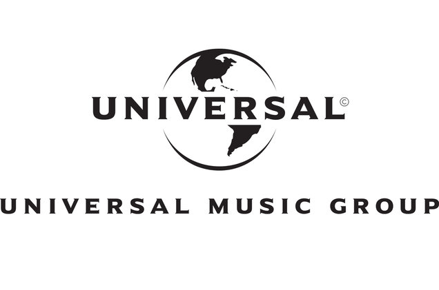 Cover image for What UMG's IPO Means for the Business of Music