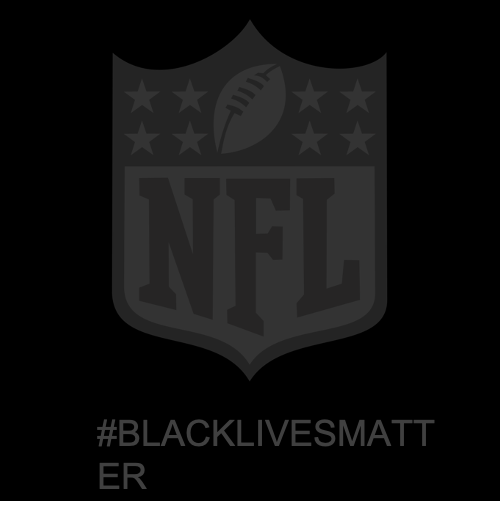 Cover image for To be Silent is to be Complicit – On Which Side of History Will the NFL be Remembered?
